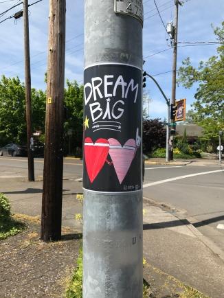 DreamBigMarathon