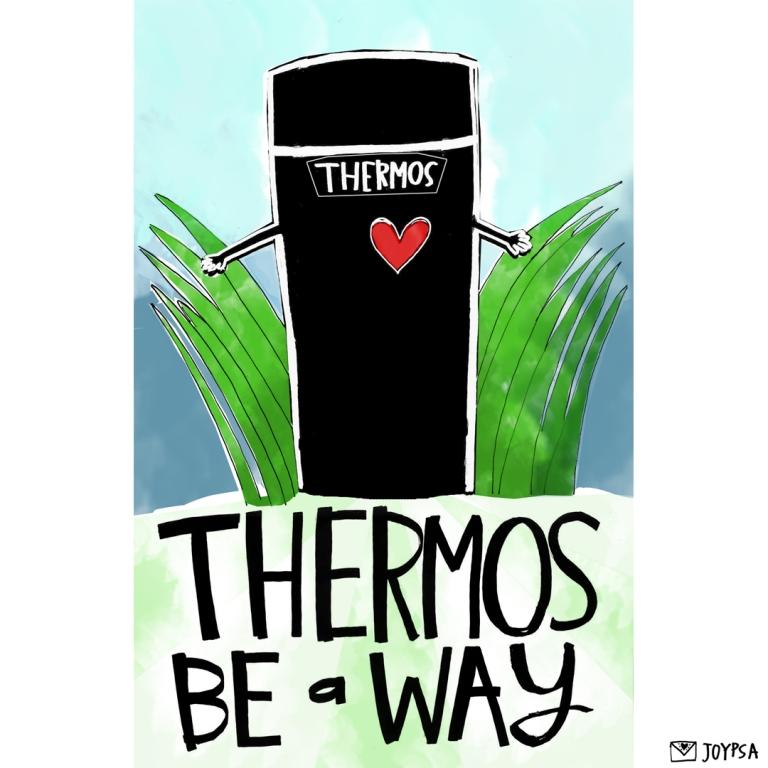 ThermosLove