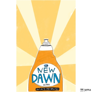 NewDawn_Digi