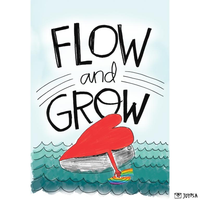 FlowAndGrow.jpg